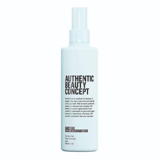 Hydrate Spray Conditioner - 250 ml
