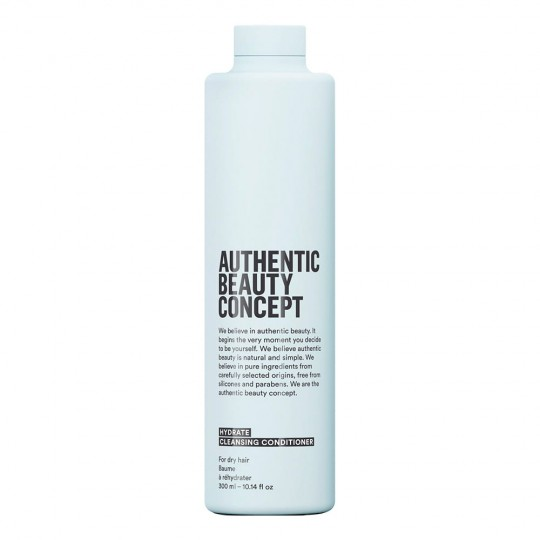 Hydrate Cleansing Conditioner - 300 ml