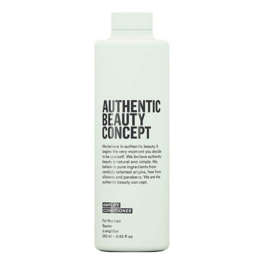 Amplify Conditioner - 250 ml