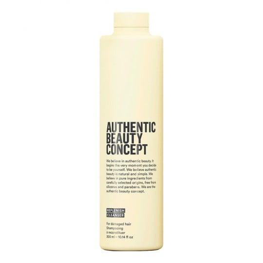 Replenish Cleanser - 300 ml