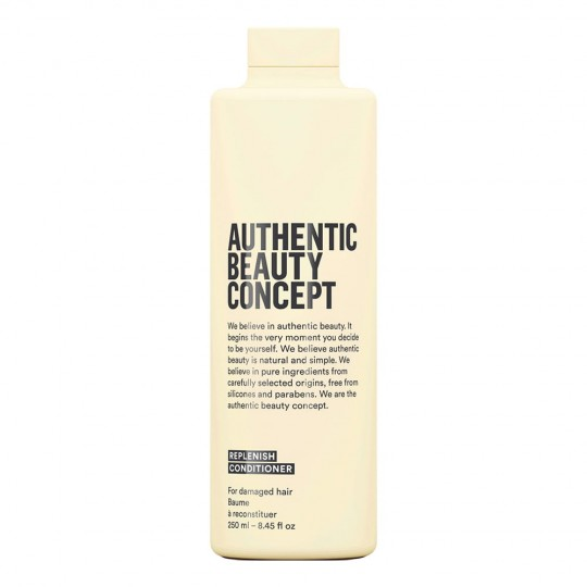 Replenish Conditioner - 250 ml