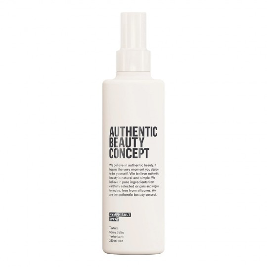 Nymph Salt Spray - 250 ml