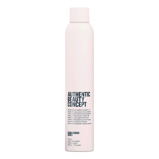 Airy Texture Spray - 300 ml