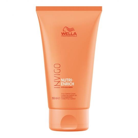 Frizz Control Cream - 150 ml