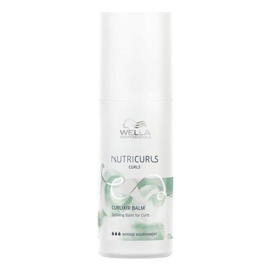 Curlixir - 150 ml