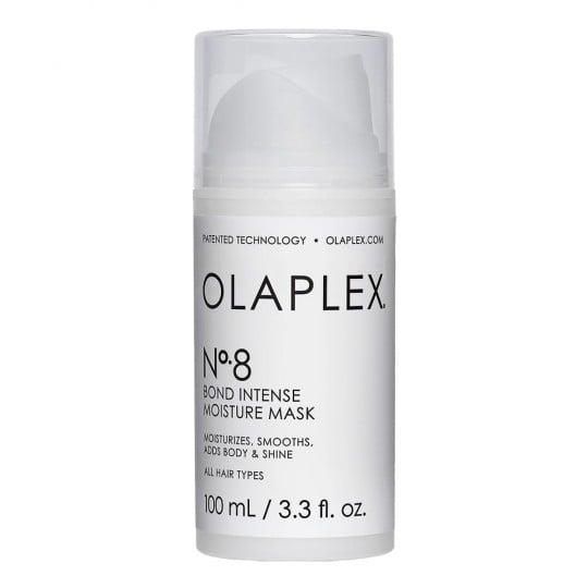 OLAPLEX Nº 8 Moisture Mask - 100 ml