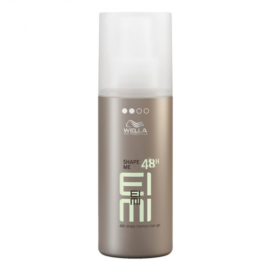 Shape Me - 150 ml