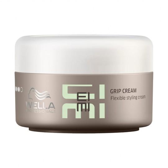 Grip Cream - 75 ml