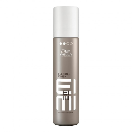 Flexible Finish - 250 ml