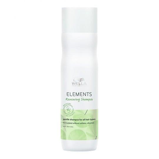 Renewing Shampoo