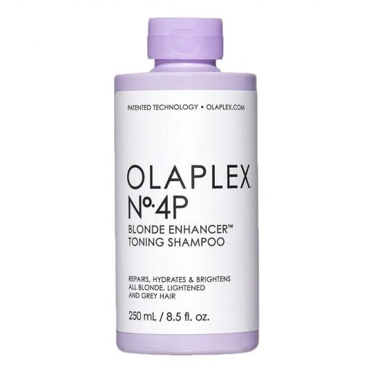 OLAPLEX No. 4 P Shampoo - 250 ml