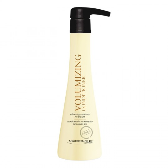 Volumizing Conditioner - 950 ml