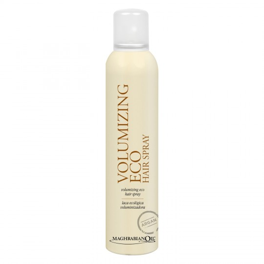 Laca Volumizing Eco  - 300 ml