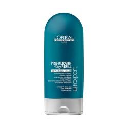 Conditioner Pro-Keratin Refill - 150 ml