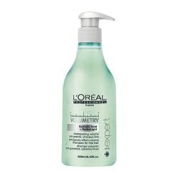 Shampoo Volumetry - 500 ml