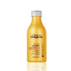 Solar Sublime Shampoo - 250 ml