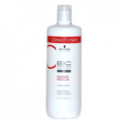 BC Repair Rescue Conditioner - 1000 ml