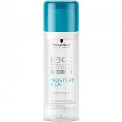 BC Moisture Kick Beauty Balm - 150 ml.