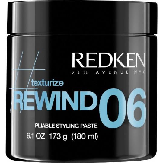 Rewind 06 - 150 ml