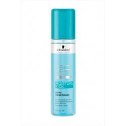 BC Moisture Kick Spray Acondicionador Hidratante - 200 ml