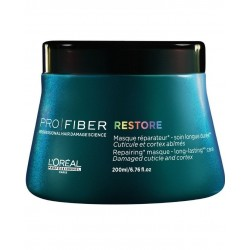 Pro Fiber Restore Masque - 200 ml