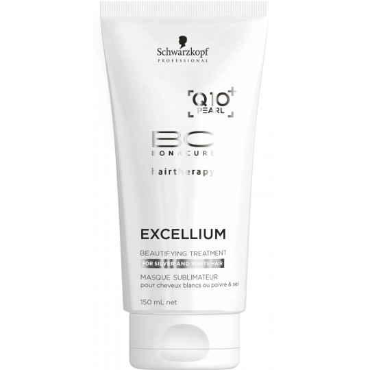BC Beautifiying Treatment - 150 ml