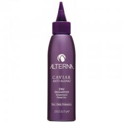 Caviar Dry Shampoo - 75 gr