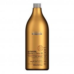 Nutrifier Shampoo - 1500 ml