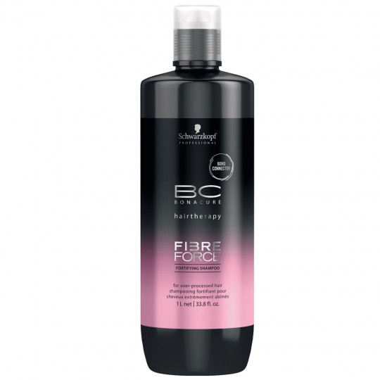 BC Fibre Force Champú - 1250 ml