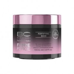 BC Fibre Force Tratamiento - 150 ml