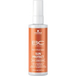 BC Sun Protect Spray Conditioner - 100ml