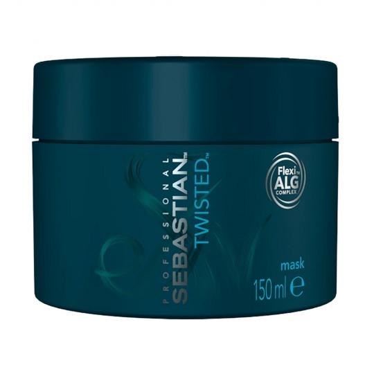 Twisted Elastic Treatment - 250 ml