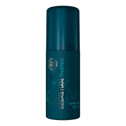 Twisted Curl Reviver Spray - 100 ml