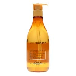 Nutrifier Shampoo - 500 ml