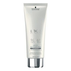 BC Scalp Genesis Root Activating Shampoo - 200 ml