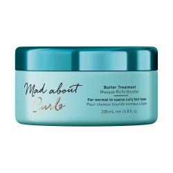 Butter Treatment - 200 ml