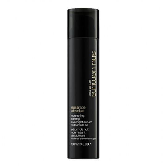 Essence Absolue Overnight Serum - 100 ml