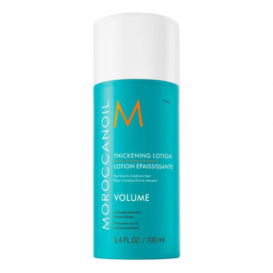 Thickening Lotion - 100 ml