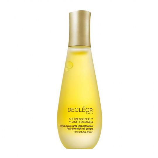 Aromassence: Ylang Ylang Sérum Purifiant - 15 ml
