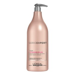 Vitamino Color A-OX Shampoo - 1500 ml