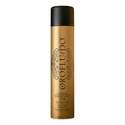 OroFluido Strong Hold Hairspray - 500 ml