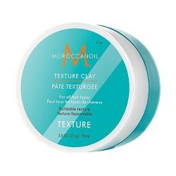 Texture Clay - 75 ml