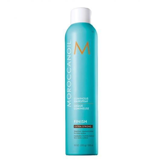 Luminous Hairspray Extra Strong - 330 ml