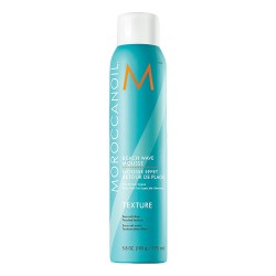 Beach Wave Mousse - 175 ml
