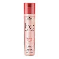 Micellar Shampoo - 250 ml