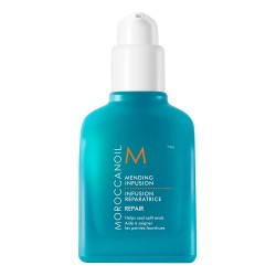 Mending Infusion - 75 ml