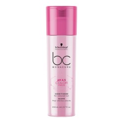Color Freeze Conditioner - 200 ml