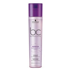 Keratin Smooth Perfect Micellar Shampoo - 250 ml