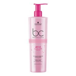 Color Freeze Micellar Cleansing Conditioner - 500 ml