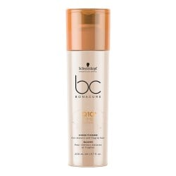 Q10+ Time Restore Conditioner - 200 ml